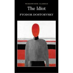 The Idiot image