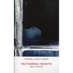 Wuthering Heights image