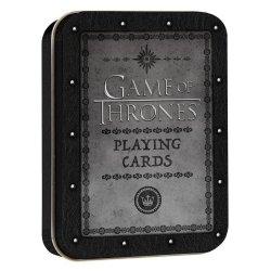 Carti de joc - Game of Thrones image