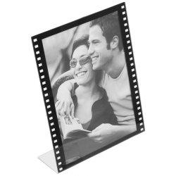 Rama foto - Vertical - Film