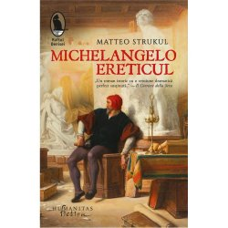 Michelangelo ereticul