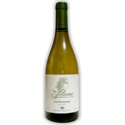 Vin alb - Liliana, Chardonnay, demidulce image