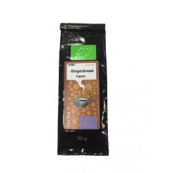 M482 Gingerbread Bio
