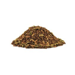 M68 Indian Spice Blend