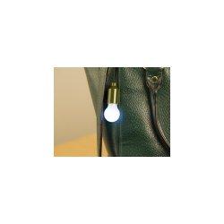 Bec portabil - Mini Pull Light