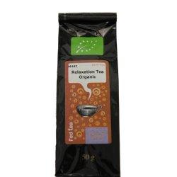 M442 Relaxation Tea Organic Bio