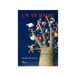 Un an magic