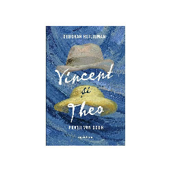 Vincent si Theo