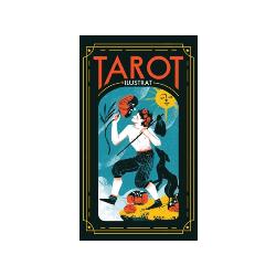 Tarot ilustrat image