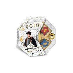 Harry Potter - Trivia vrajitorilor