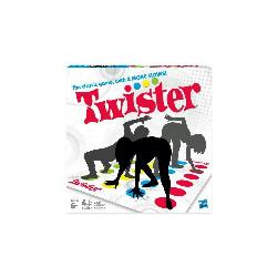 Joc - Twister