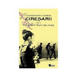 Ciresarii (5 vol.)