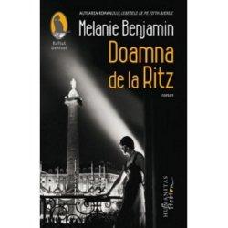 Doamna de la Ritz