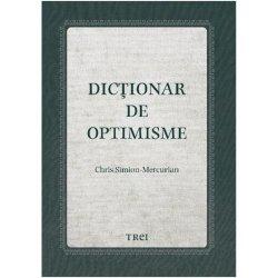 Mercurian/Dictionar de optimisme