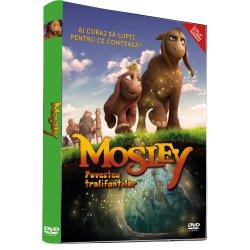 Mosley: Povestea Trolifantilor / Mosley image