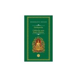 Siddhartha / Calatoria spre Soare-Rasare