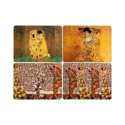 Suport pentru masa - Klimt - mai multe modele