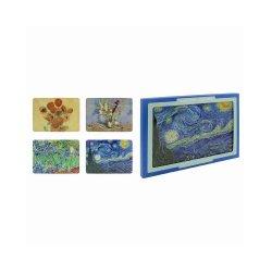 Suport pentru masa - Van Gogh - mai multe modele