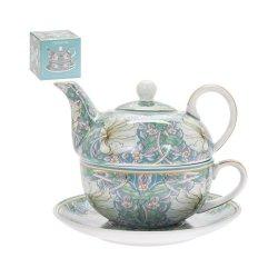 Ceainic - Tea for One - Pimpernel