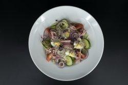Salata Capriciosa image