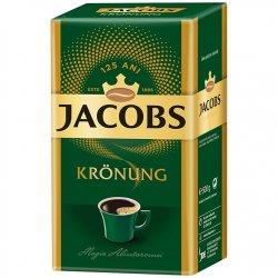 Cafea macinata, Jacobs Kronung Alintaroma, 500 g image