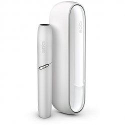 Sarter Kit IQOS 3 DUO Warm White image