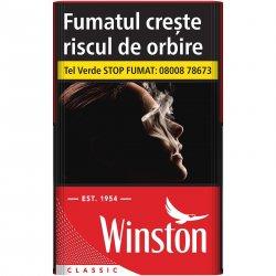 Tigari Winston Classic image