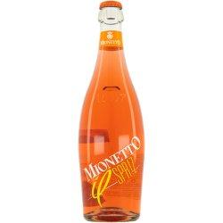 Vin Frizzante IL Spr!z Mionetto, 0.75l image