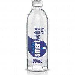 Apa de Masa Necarbogazoasa Smart Water, Pet, 0.6l image