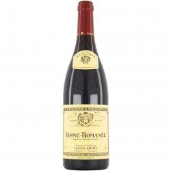 Vin Rosu Louis Jadot Vosne-Romanée, 13%, 0.75l image