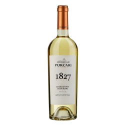 Vin Alb Purcari, Chardonnay, Sec, 0.75l image
