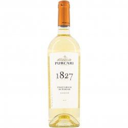 Vin Alb Purcari, Pinot Grigio, Sec, 0.75l image
