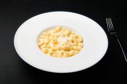 Mac&Cheese  image
