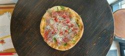 Pizza Estiva image