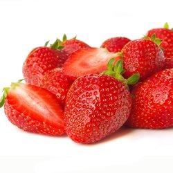 Căpșuni image