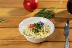 Salată varză image