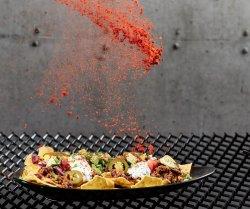 Mexican Nachos image