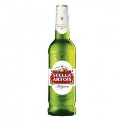 Stella Artois image