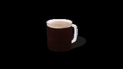 Caffè Americano image