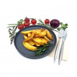 Cartofi prăjiți naturali  image