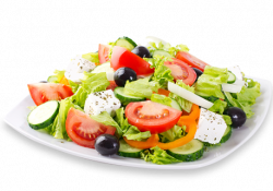 Salatăgrecească             image
