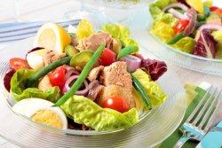 Salatăton                     image