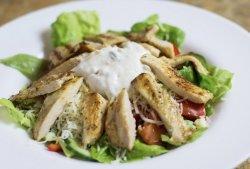 Salatăpui                    image