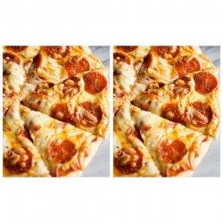 Ofertă 1+1 | Pizza party nr.1 image