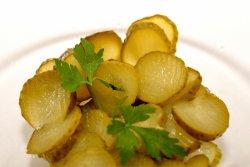 Salatăcastravețimurați            image