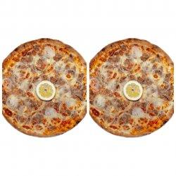 Ofertă 1+1 | Pizza party nr.5 image