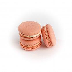 Macarons fructul pasiunii image