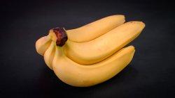 Banane image