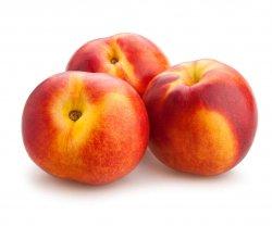 Nectarine image