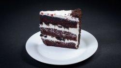 Oreo cake image